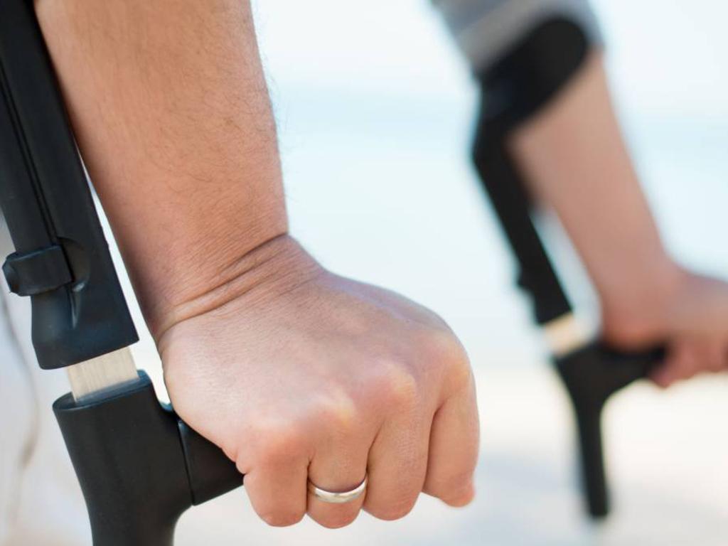 lesiones-discapacitantes.jpg
