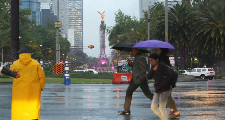 lluvias-en-cdmx.jpg