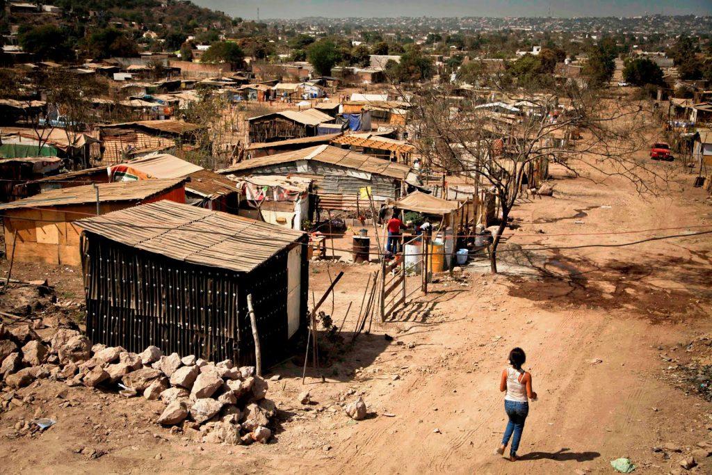 pobreza-en-México.jpg