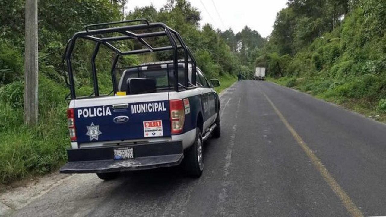 policias_Tlacotepec.jpg