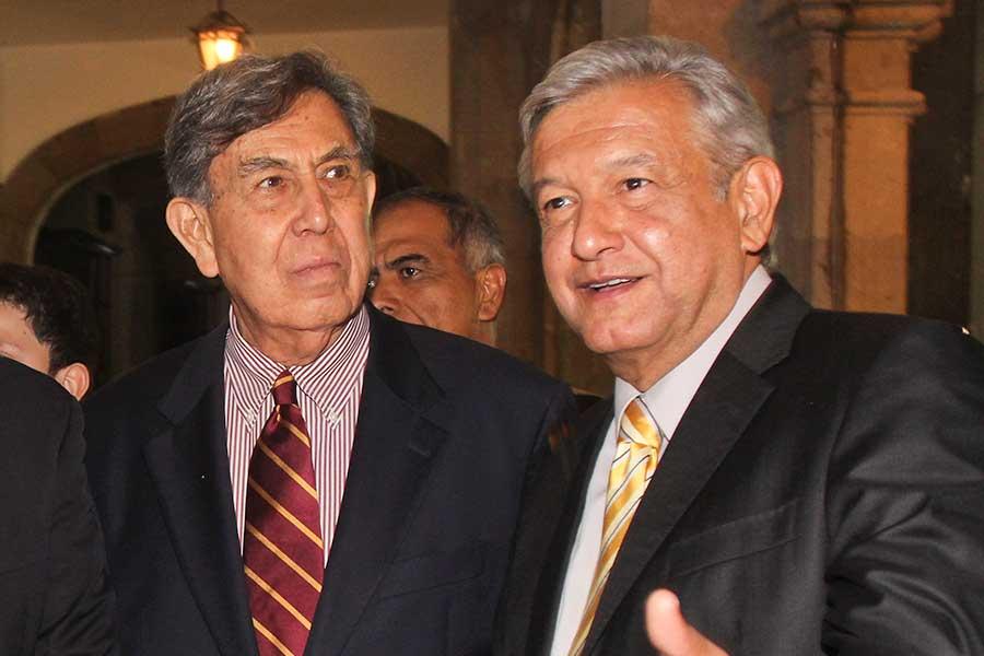 AMLO-lamenta-que-Cuauhtémoc-Cárdenas-no-haya-llegado-a-la-Presidencia.jpg