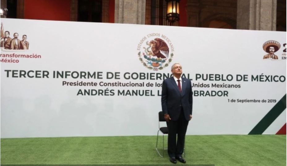 AMLO_Informe-de-Gobierno2.jpg
