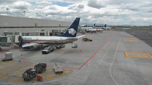 Aeropuerto-CDMX.jpg