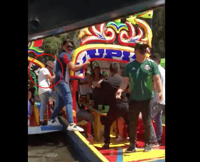 Ahogado-Trajinera.png