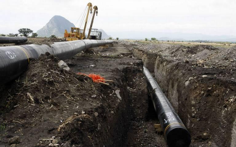 Analistas-esperan-conocer-más-datos-sobre-acuerdos-de-gasoductos.jpg