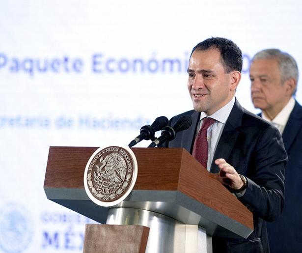 Arturo-Herrera-SHCP-615-1.jpg