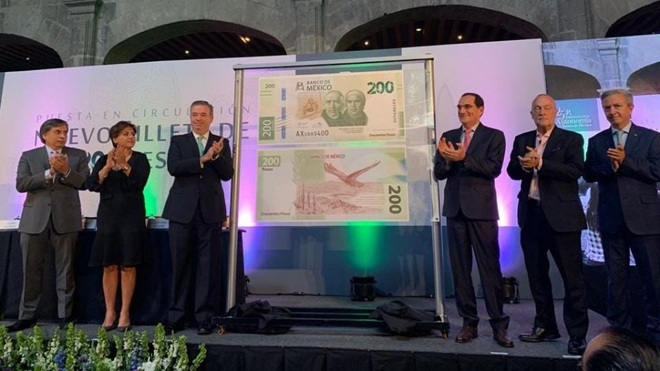 Banxico-Billete-200-pesos.jpeg