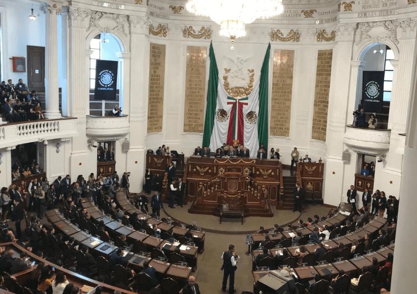 Buscan-que-revocación-de-mandato-no-se-empate-con-elecciones-intermedias-en-CDMX.png