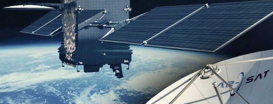 China-pone-en-órbita-tres-satélites-para-reducir-dependencia-extranjera.jpg