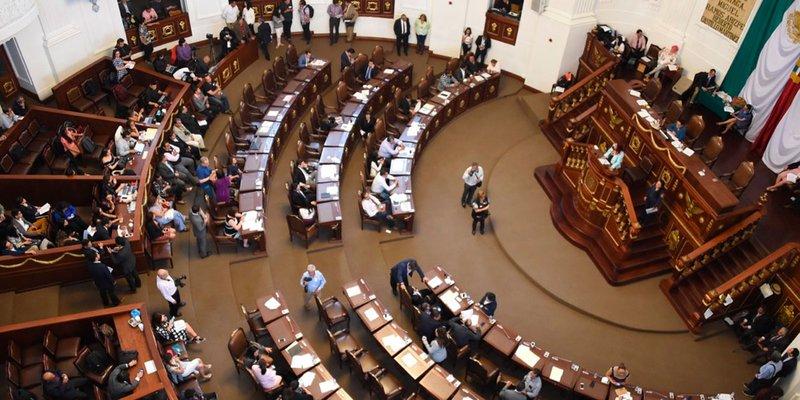 Congreso-de-la-CDMX.jpg