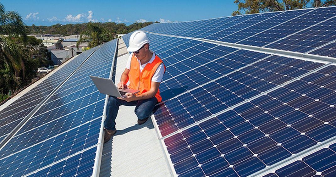 Digitalización-de-la-Energía-Solar-en-México.jpg
