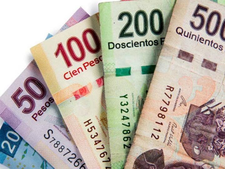 Dinero_Pensiones.jpg