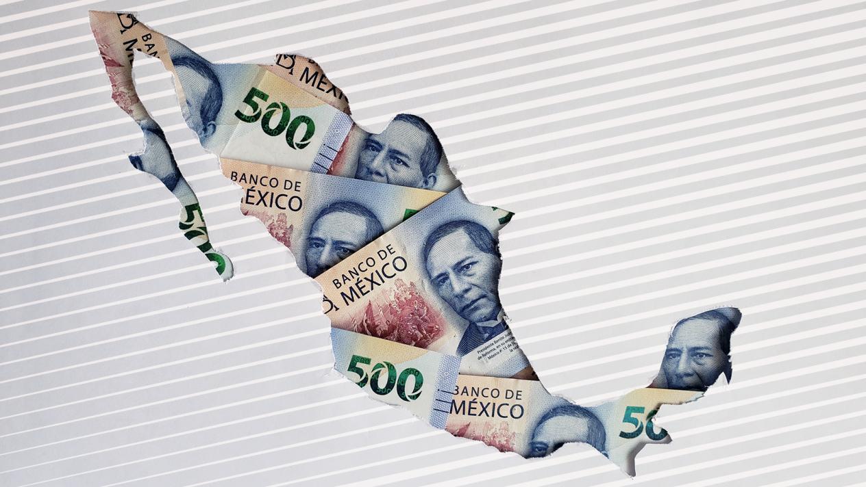 Economía-México.png