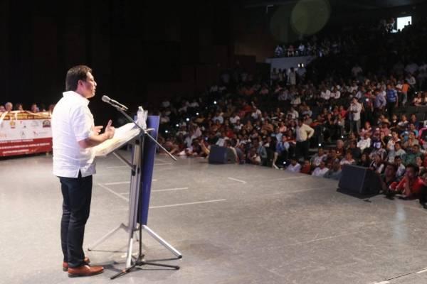 En-el-caso-Ayotzinapa-no-habrá-impunidad-se-tiene-que-llegar-a-la-verdad-para-hacer-justicia-Mario-Delgado.jpg