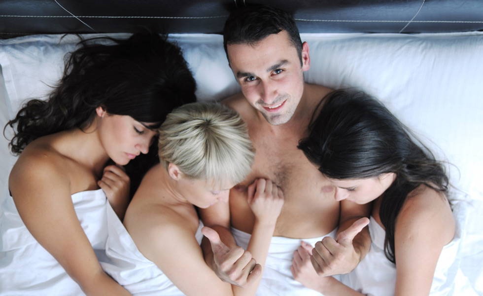 Enfermedades-Sexuales.jpg