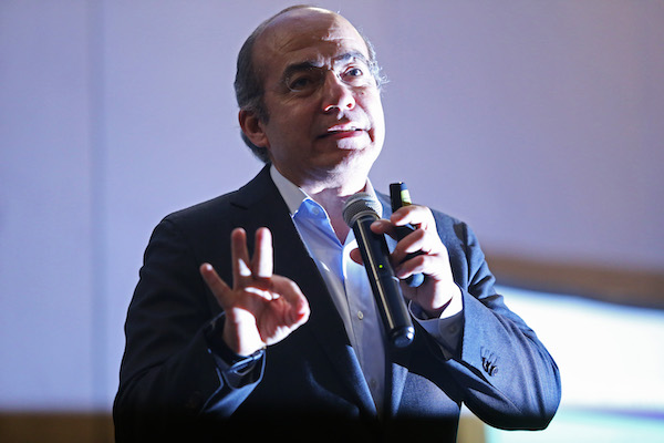 Felipe_Calderon_critica_AMLO_viva_grito.jpg