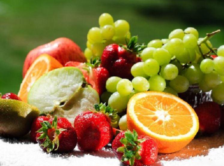 Frutas_diabetes.jpg