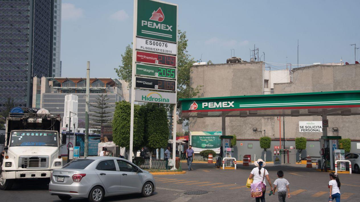 Gasolina_Magna.jpeg