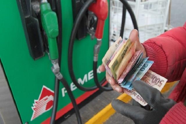 Gasolinas.jpg