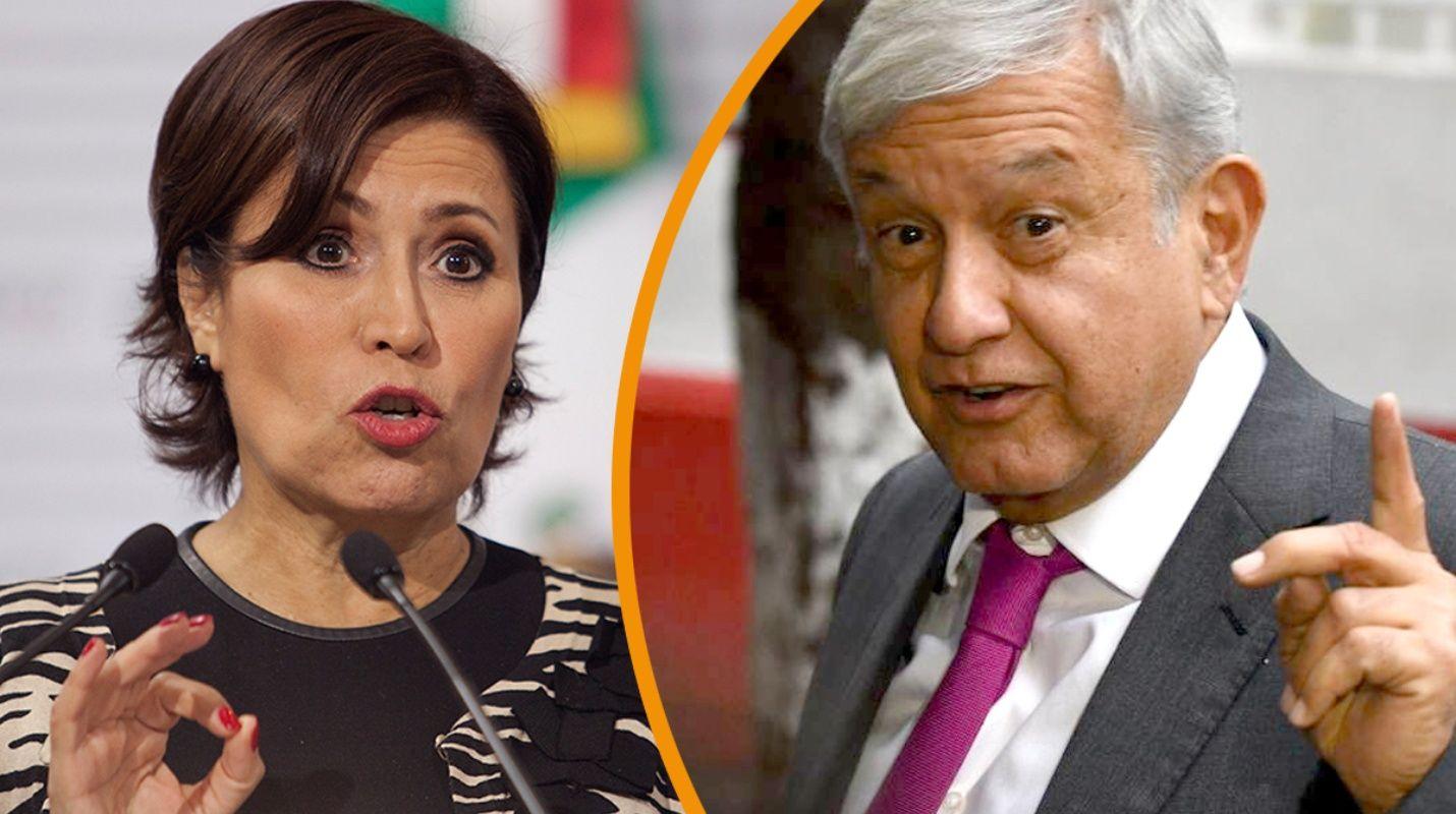 Gobierno-no-fabrica-delincuentes-responde-AMLO-a-Rosario-Robles.jpg
