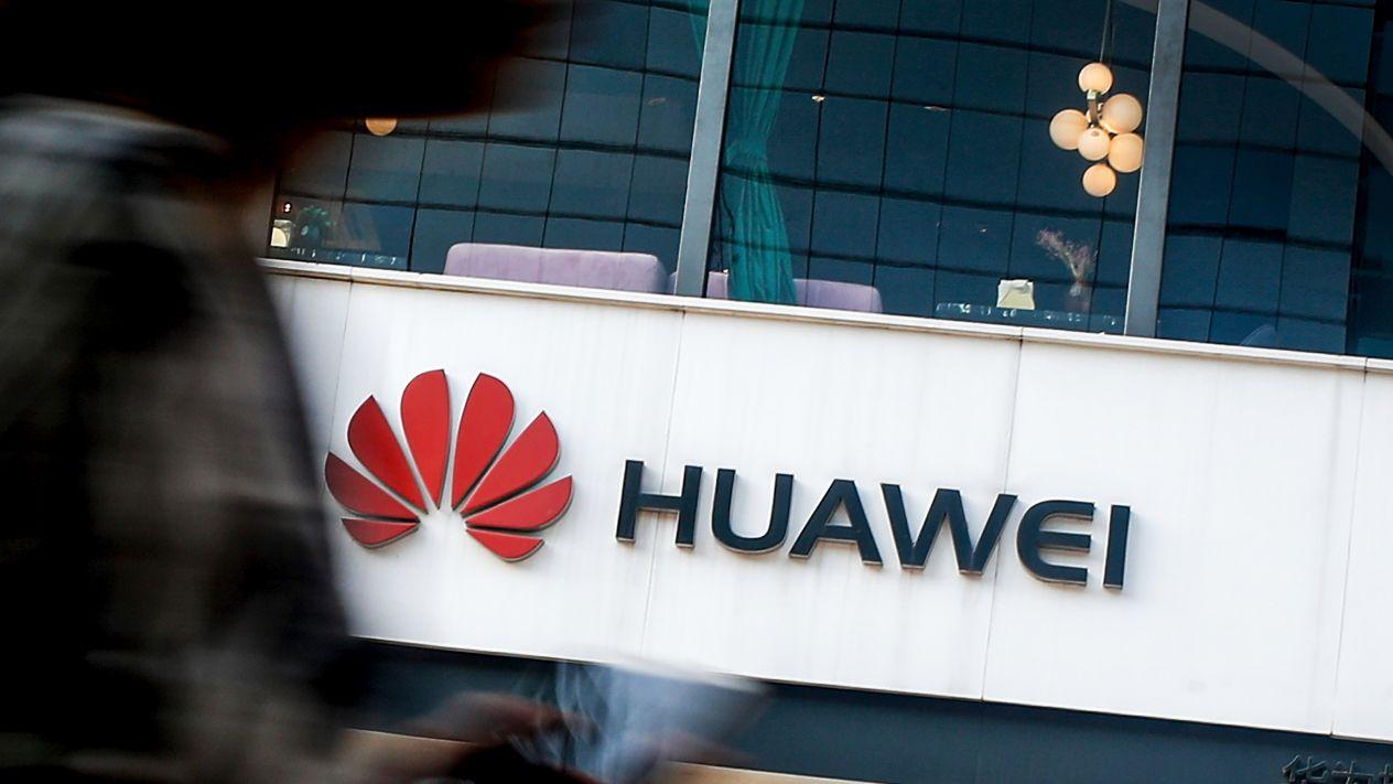 Huawei_EU.jpeg