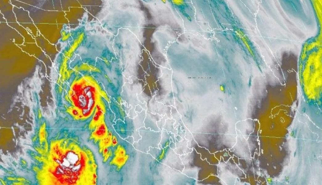 Huracán-Lorena-se-ubica-de-nuevo-sobre-el-Golfo-de-California.jpg