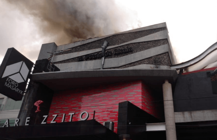 Incendio-Polanco.png