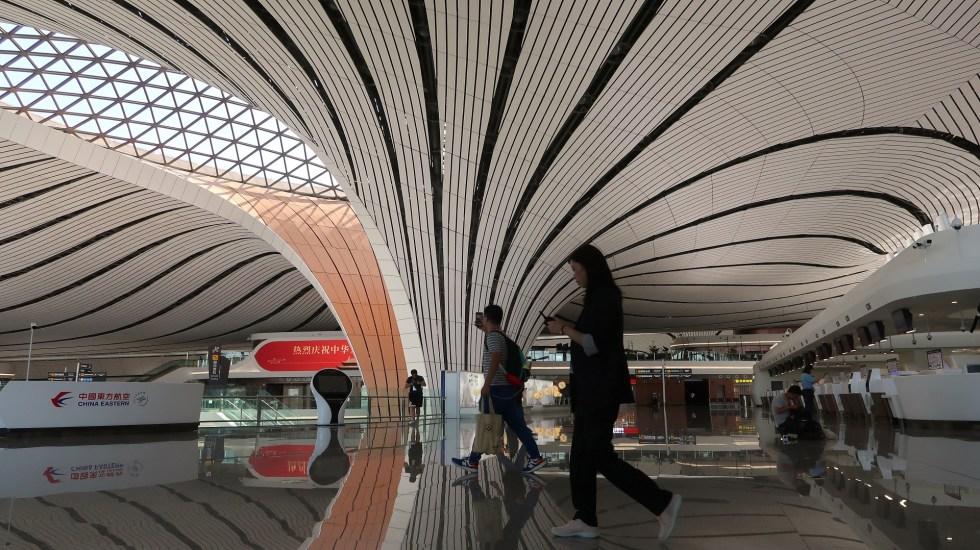Inicia-operaciones-el-nuevo-mega-aeropuerto-internacional-de-China.jpg
