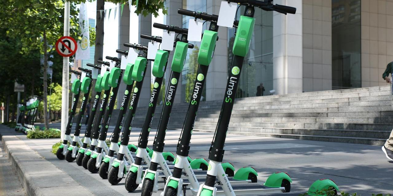 Lime-scooters.jpeg