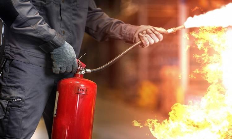 Llaman-expertos-a-prevenir-incendios-urbanos-durante-épocas-festivas.jpg