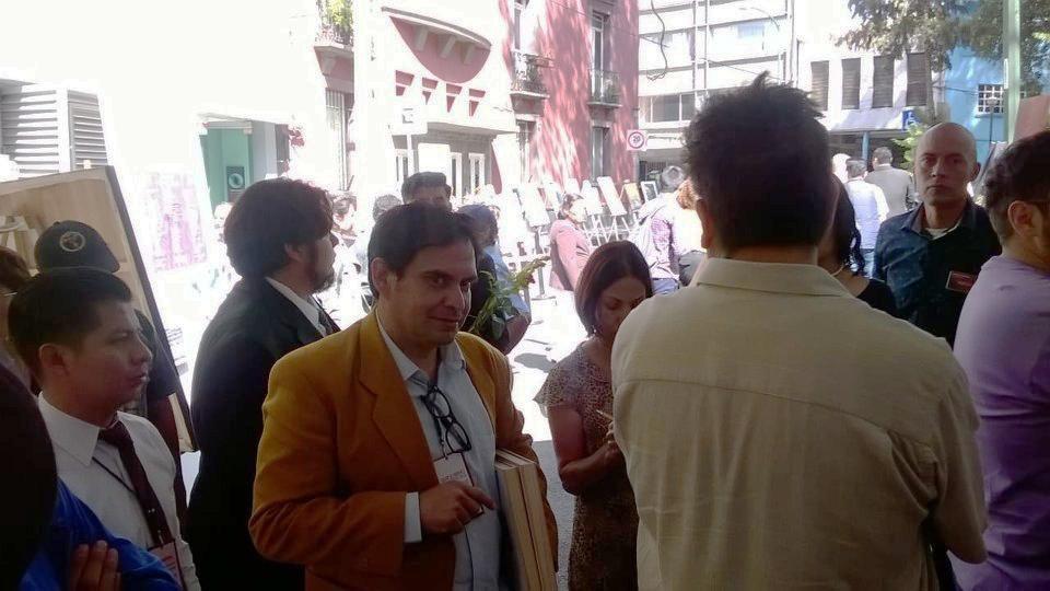 """Luis-Antonio-González-Montes-habría-prometido-a-los-artistas-que-acudirían-a-la-""""subasta""""-compradores-exclusivos-1.jpg"""