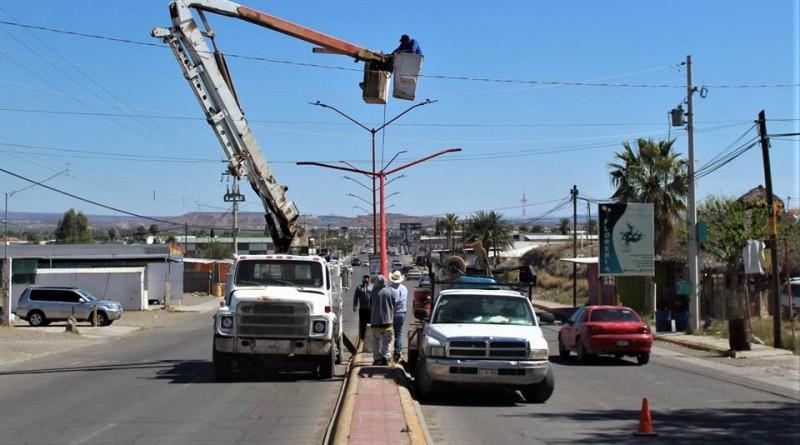 México-debe-avanzar-en-la-homologación-de-servicios-públicos-municipales.jpg