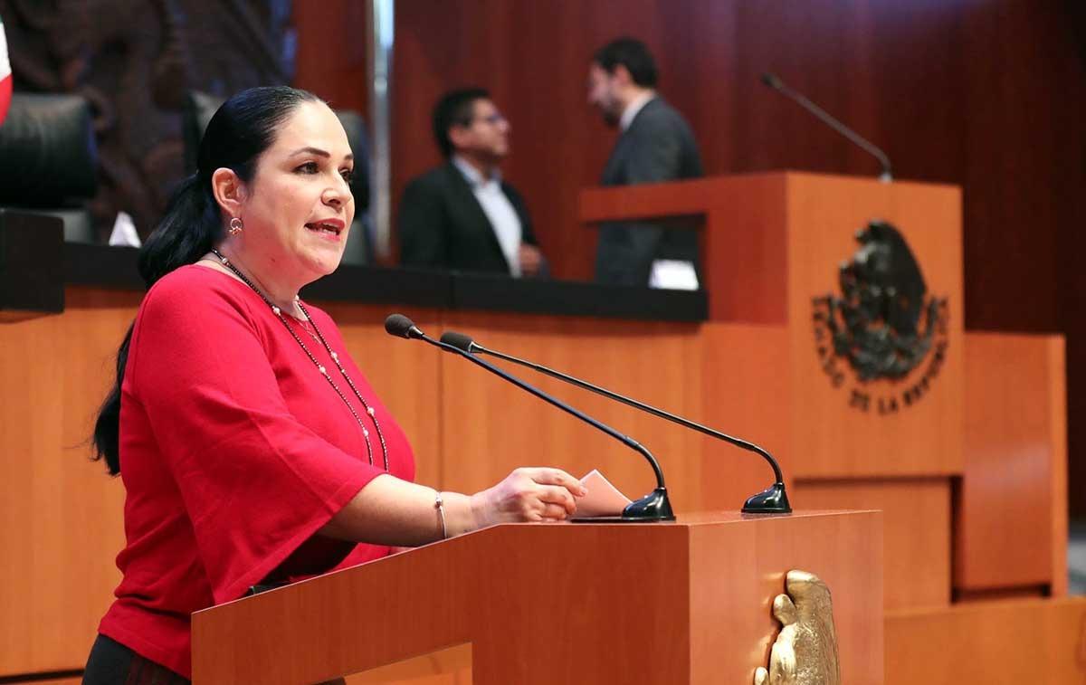 Mónica-Fernández-Balboa.jpeg