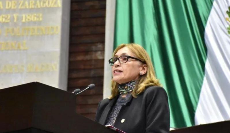 María-Marivel-Solís-Barrera.jpg