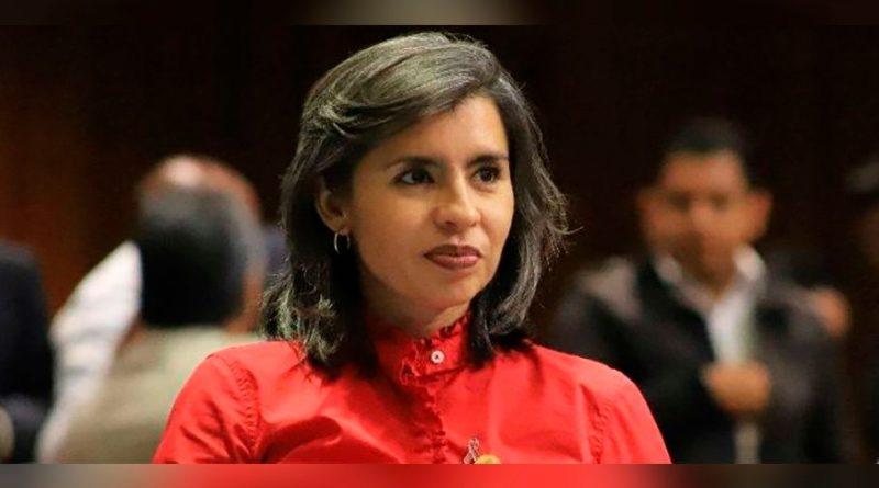 María-Wendy-Briceño-Zuloaga.jpg