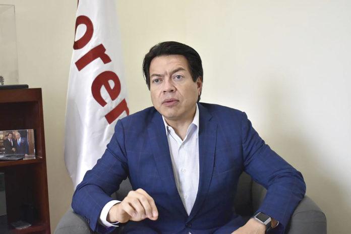 Mario-Delgado.jpg