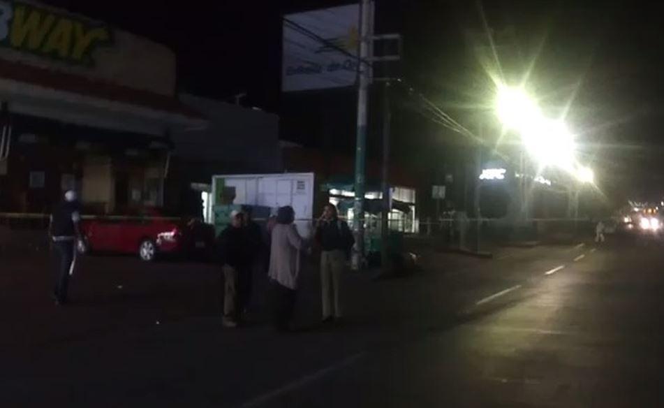 Matan-a-5-en-Cuernavaca.jpg