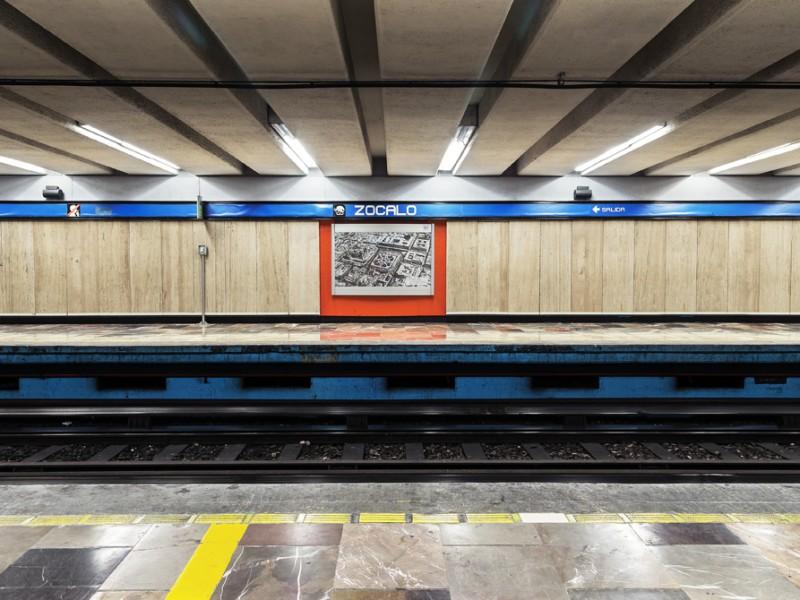 Metro-cierra-estacion-zocalo-por-Desfile.jpg