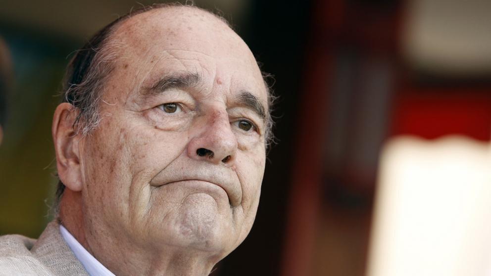 Muere-el-expresidente-francés-Jacques-Chirac.jpg