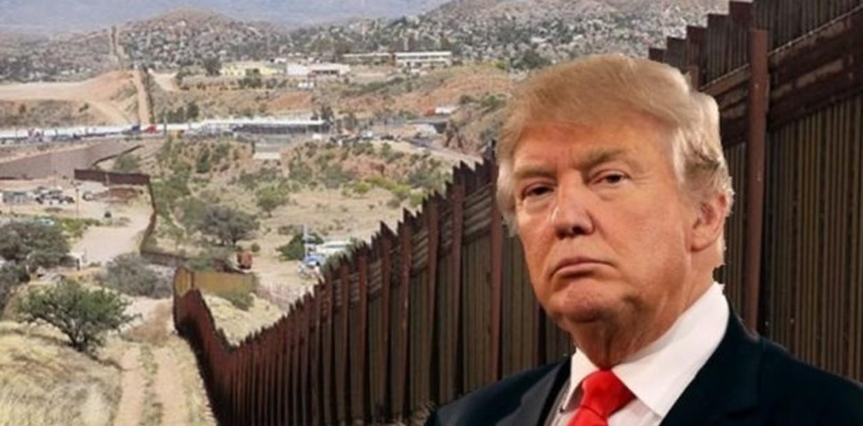 Muro-Trump.jpg