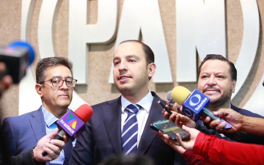 PAN_denuncia-Salud.jpg