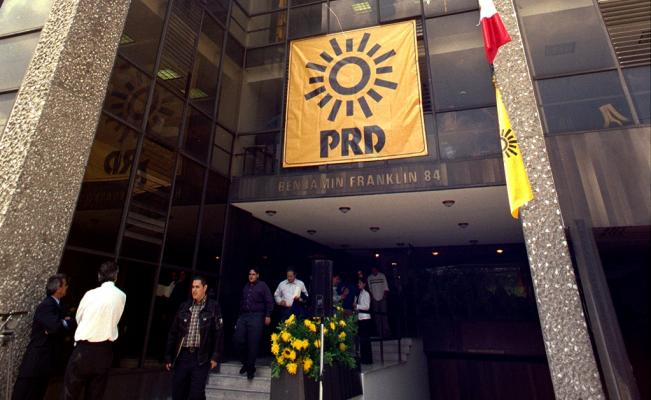 PRD_Nacional.jpg