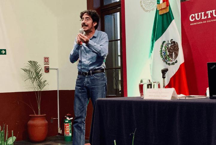 Pedro-Salmerón.png