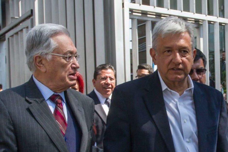 Pide-Juárez-Piña-que-Bartlett-Díaz-se-separe-de-su-cargo-mientras-Función-Pública-lo-investiga.jpg