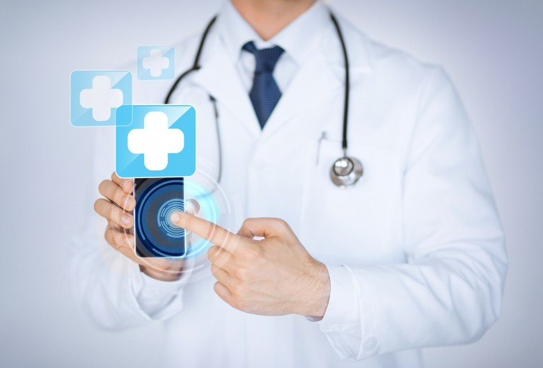 Plataformas-médicas.jpg