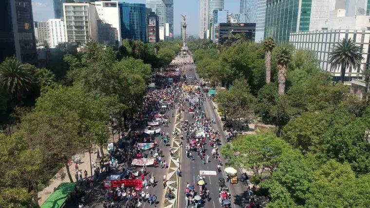 Presentarán-ley-para-regular-marchas-sin-reprimir-libertades-y-garantizando-la-movilidad.jpg