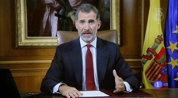 Rey-de-España-convoca-a-consultas-a-los-partidos-la-próxima-semana.jpg