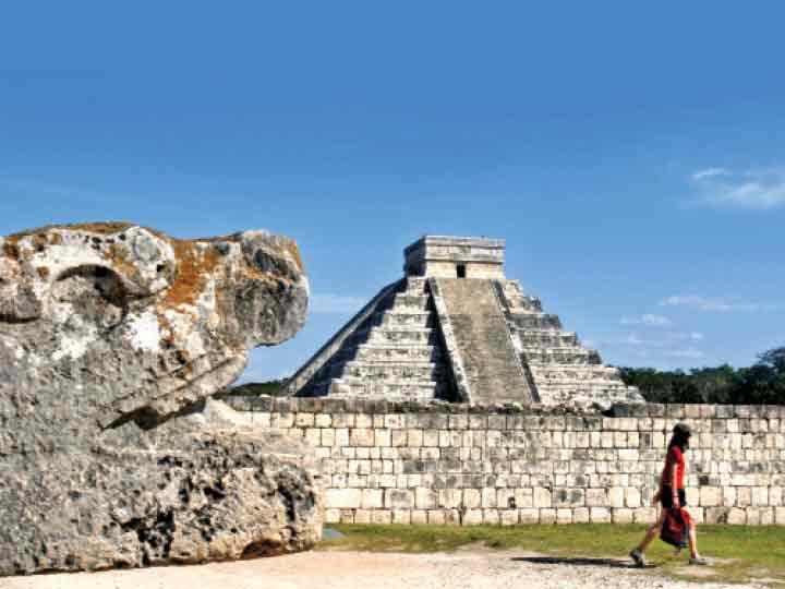 Saqueo-Arqueológico.jpg