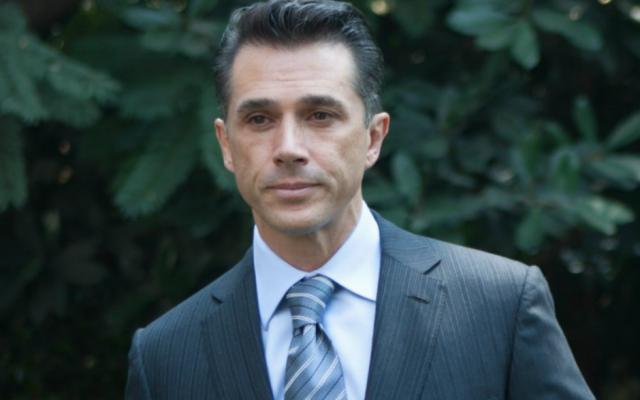 Sergio-Mayer-Bretón.png