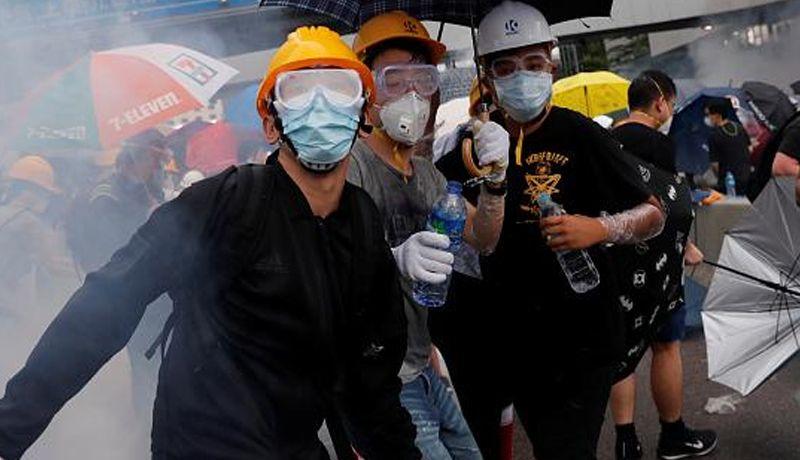 """Situación-en-Hong-Kong-al-borde-de-ser-""""peligrosa""""-admite-gobierno.jpg"""